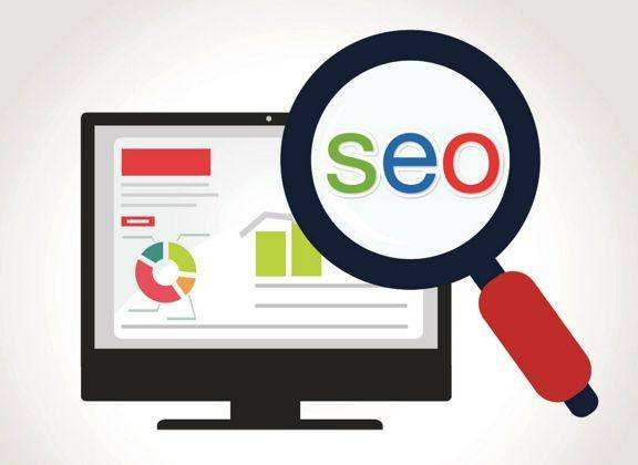 全网网站排名优化收录都需要注重哪些点?