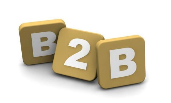 怎样在B2B发布网站出效率高的有价值信息